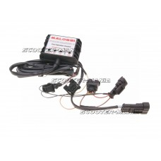 CDI injection module Malossi Force Master 2 for Piaggio Beverly, X10 350