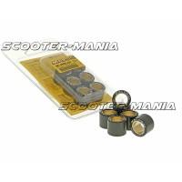 vario weights Malossi HT 16x13mm - 3.9g