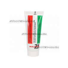 high resistance grease Malossi MRG for torque drivers 40g