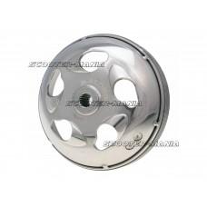 clutch bell Malossi Maxi 135mm for Honda Helix CN 250, Piaggio Hexagon 250