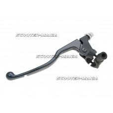 clutch lever fitting OEM for Malaguti XTM, XSM, MBK X-Limit, Yamaha DT 50