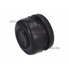air filter box rubber mount OEM for Minarelli