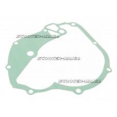 alternator cover gasket for Honda CN250 Helix, Piaggio Hexagon 250