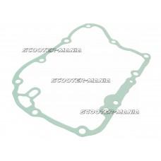 alternator cover gasket for Honda, Keeway 125, 150 4-stroke