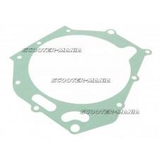 alternator cover gasket for Minarelli vertical Suzuki AN125, AN150, UE125, UE150