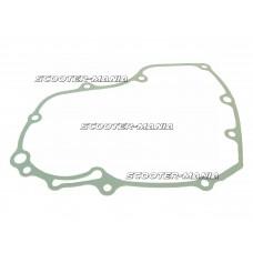 alternator cover gasket for Honda TRX 450 ER, TRX 450 R 06-12
