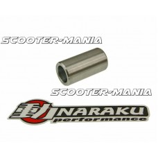 drive face boss / vario bushing Naraku racing - unrestricted - 20x38mm