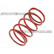 compression / torque spring Naraku +2000 rpm Sport V.2