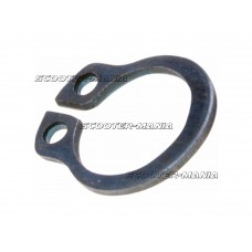 lock ring OEM 8mm