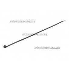 cable tie OEM 28.5cm plastic