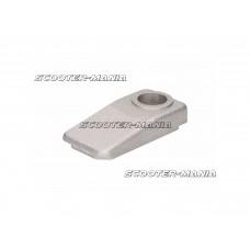 chain tensioner plate OEM w/o bolt for Aprilia RS4, Derbi Senda R, SM DRD Racing