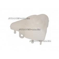 coolant expansion tank OEM for Aprilia RX/SX, Derbi Senda, Gilera RCR/SMT 06-