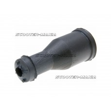 ignition cable rubber cap OEM
