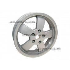 front / rear rim OEM for Vespa GT 125, 200, GTS 125, 250, 300