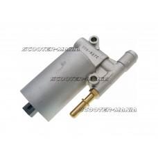 fuel pump OEM for Aprilia, Piaggio Di-Tech, Pure Jet, Peugeot TSDI