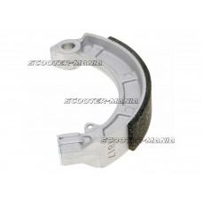 brake shoe OEM 150x25mm for drum brake for Vespa PK 50/80/125, PX, LML Star 125/150/200