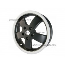 front / rear rim OEM for Vespa GTS 125, 150, 250, 300