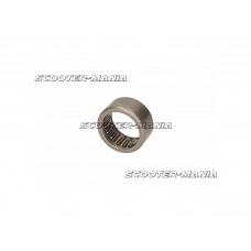 balance shaft needle bearing OEM for Aprilia RS 50, RS4, Derbi GPR