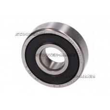 ball bearing OEM 6201-2RSH/C3 SKF