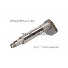 balance shaft OEM for Aprilia RS 50, RS4, Derbi GPR 50