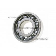 ball bearing OEM 6203 open
