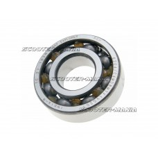 ball bearing OEM 20BC04S40 6204 C4