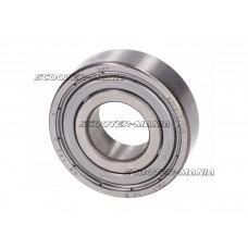 ball bearing OEM 6203ZE