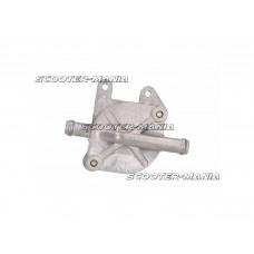 exhaust gas recirculation EGR secondary air valve OEM for MH Furia, RYZ, Peugeot XPS, Aprilia RS, MX