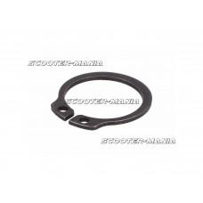 circlip / snap ring OEM D20 for Minarelli AM6