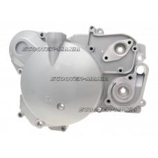 clutch cover OEM for Aprilia RS, RS4, Derbi GPR Racing 06-, GPR Nude