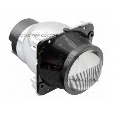 head lamp for Benelli 491, Beta / KTM Ark