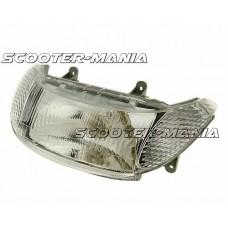 headlight assy for Kymco KB50, Fever ZX