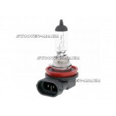 head lamp bulb halogen H8 PGJ19-1 12V 35W