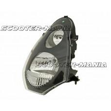 headlight assy for Honda NES @ 125, 150
