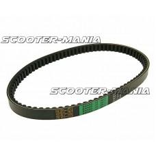 drive belt Bando for Kymco, Keeway, Aprilia, Malaguti
