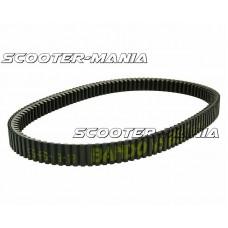 drive belt Bando for Honda SH300i, NSS 300i