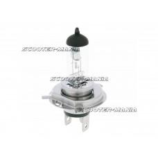 headlight bulb halogen H4 P43t 12V 60/55W