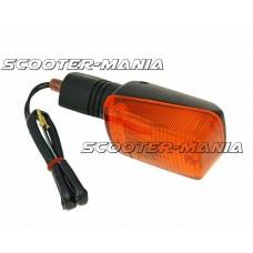 indicator light assy front / rear for Suzuki Street Magic
