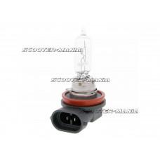 head lamp bulb halogen H9 PGJ19-5 12V 65W