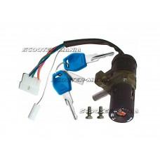 ignition lock for Aprilia Sonic 50