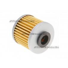 oil filter for HM CRE, CRM, Honda CRE, CRF, TRX 700 Sportrax 450 04-09, Husqvarna TC, TE, TXC