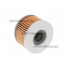 oil filter for Honda TRX 400, 500, 650, 680, 700 Fourtrax