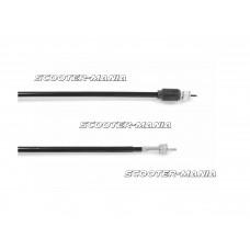 speedometer cable for Aprilia Atlantic 250 03-05
